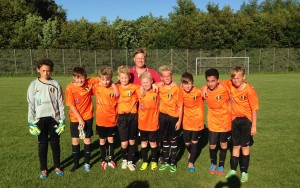 FC Kolding Nord